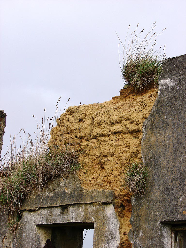 Grochall mud wall rendered w cement - comp.JPG