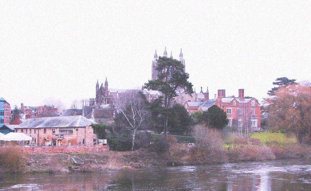 Hereford Cathedral comp.JPG