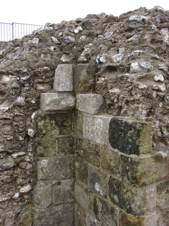 Norman wall 2 comp.JPG