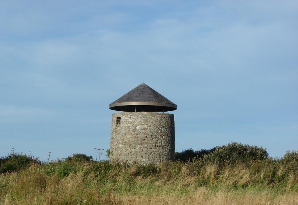Windmill farm - comp .JPG