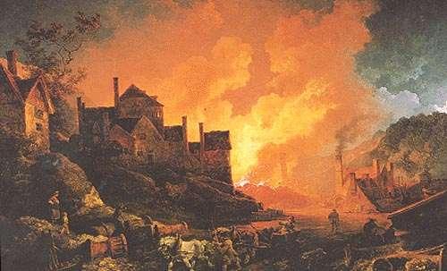 Image result for coalbrookdale