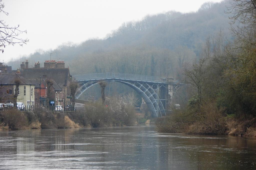Ironbridge 1 - comp.JPG