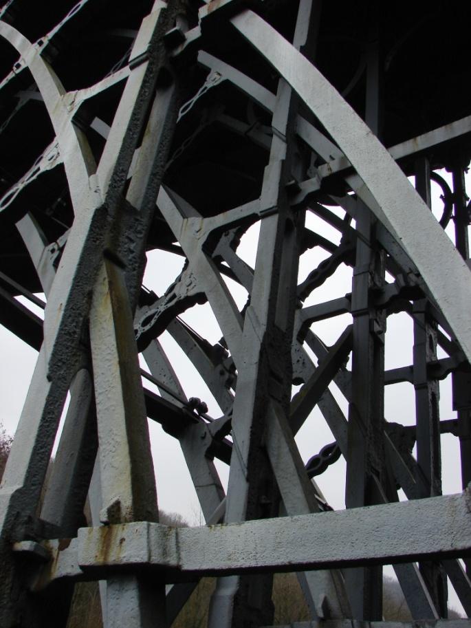 Ironbridge 2 - comp.JPG