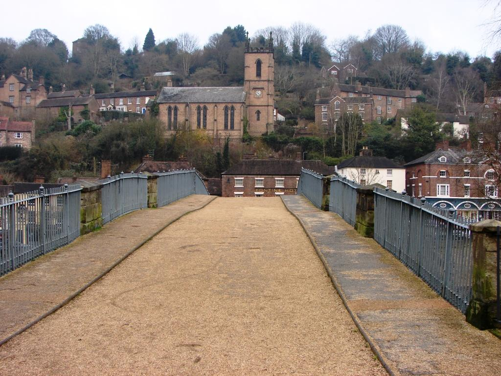 Ironbridge 3 - comp.JPG