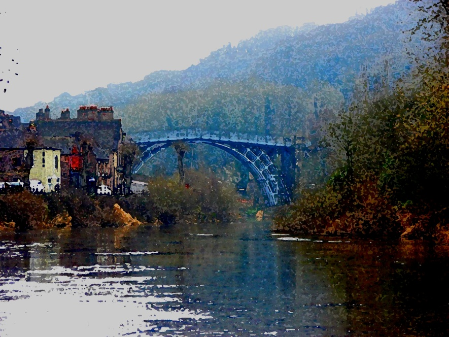 Ironbridge watercolour.jpg