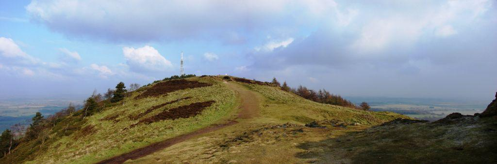 The Wrekin summit - comp.jpg