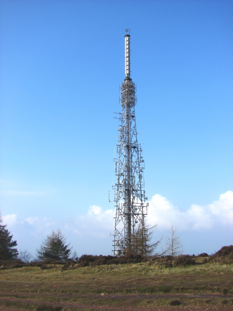 Wrekin mast - comp.JPG