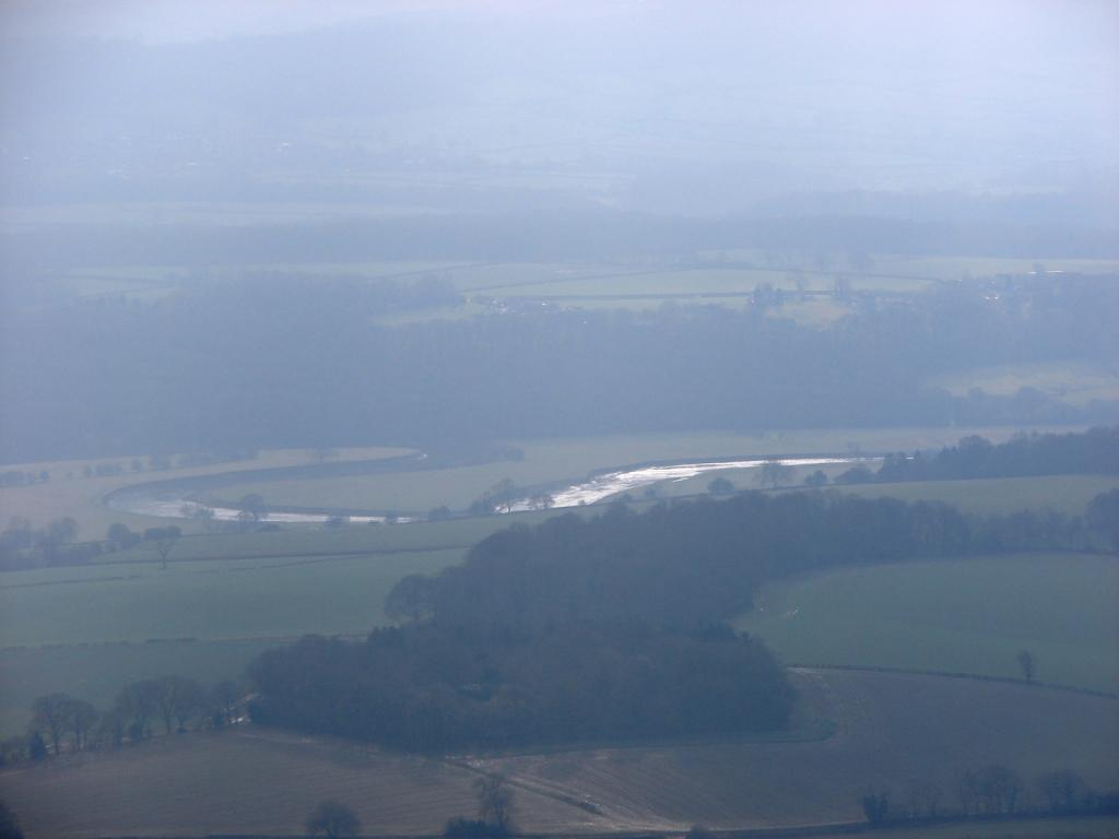 Wrekin view - comp.JPG