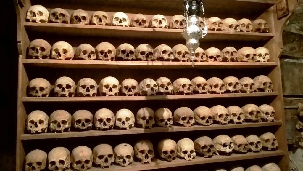 Grand Meteora skulls.jpg
