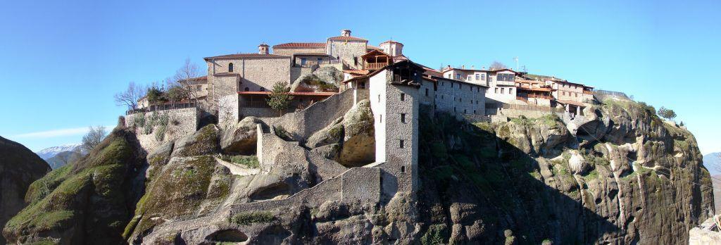 Great Meteora Monastery 1.jpg