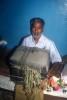 Pujari-with-Ammanis-box-1984