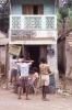 Sirumalai-80-032