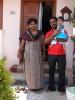 Sirumalai-2009-Vellimalai-and-family