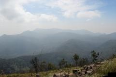 Sirumalai 2015