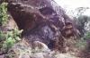 01-Aruvimalai-rock-shelter