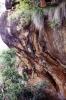 02-Alangaltheri-rock-shelter