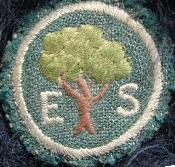 Eastwick Badge