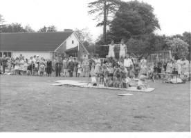 the-tumbling-team-c1960