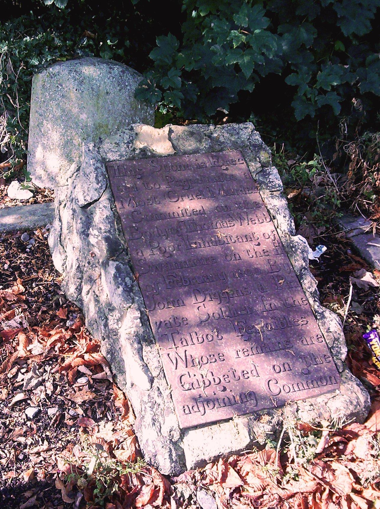 murder-memorial
