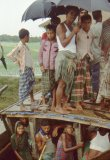 Bangladesh006