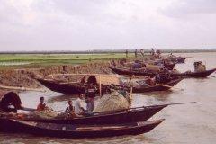 Bangladesh010