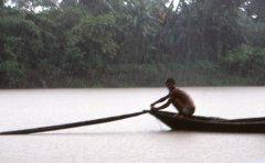 Bangladesh014