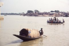 Bangladesh015