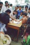 Bangladesh034
