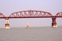 Hardinge-rail-Bridge-over-the-Padma