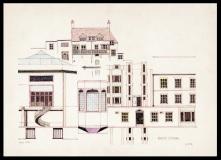 1_Darwin-College-Cambridge-1978-Kevan-Bundell