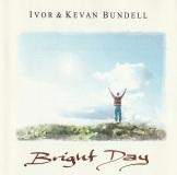 Bright Day (2016)