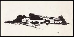 Fairfax-Farm-Dunsley-N.-Yorks-1972