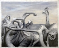 Olevel-artwork-resized