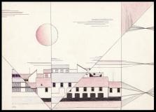Prospect-Row-Cambridge-1978_01