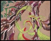 Vegetation-1972