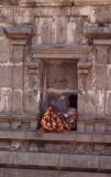 Mahabalipuram 1980